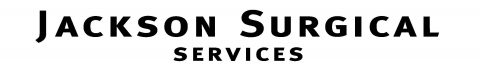 Jackson Surgical Services, Inc.